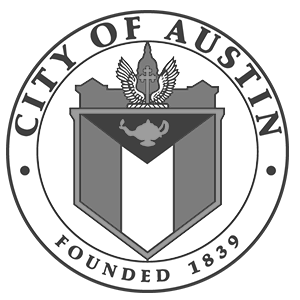 City of Austin Texas Seal