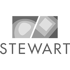 Stewart Engineering Logo