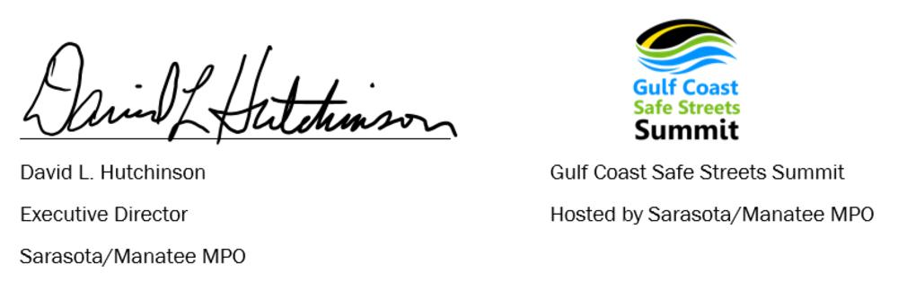 GCSSS Signature