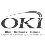 Ohio Kentucky Indiana Regional Planning Commission