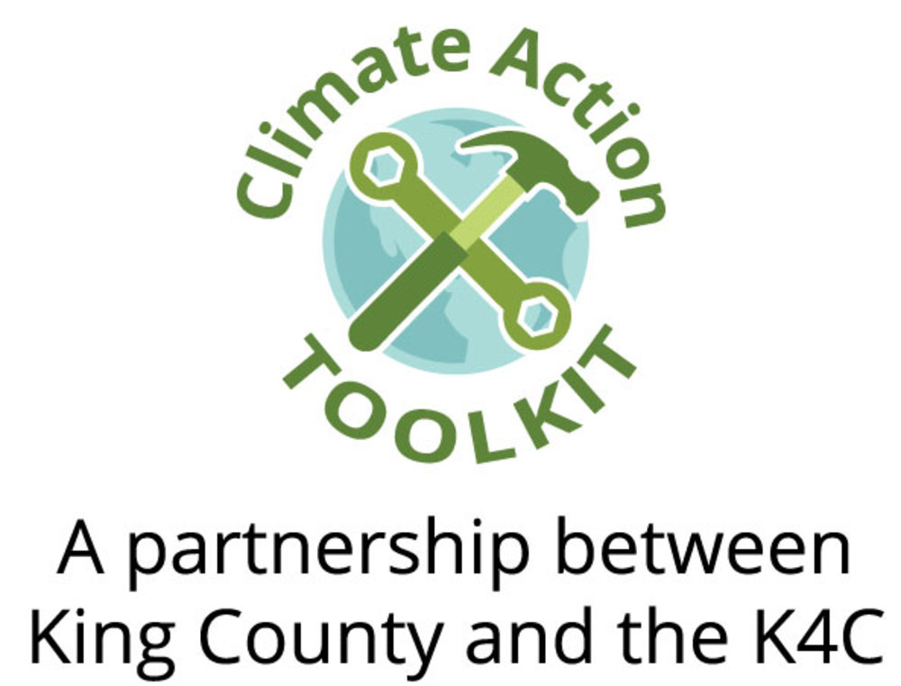 Climate Action Toolkit