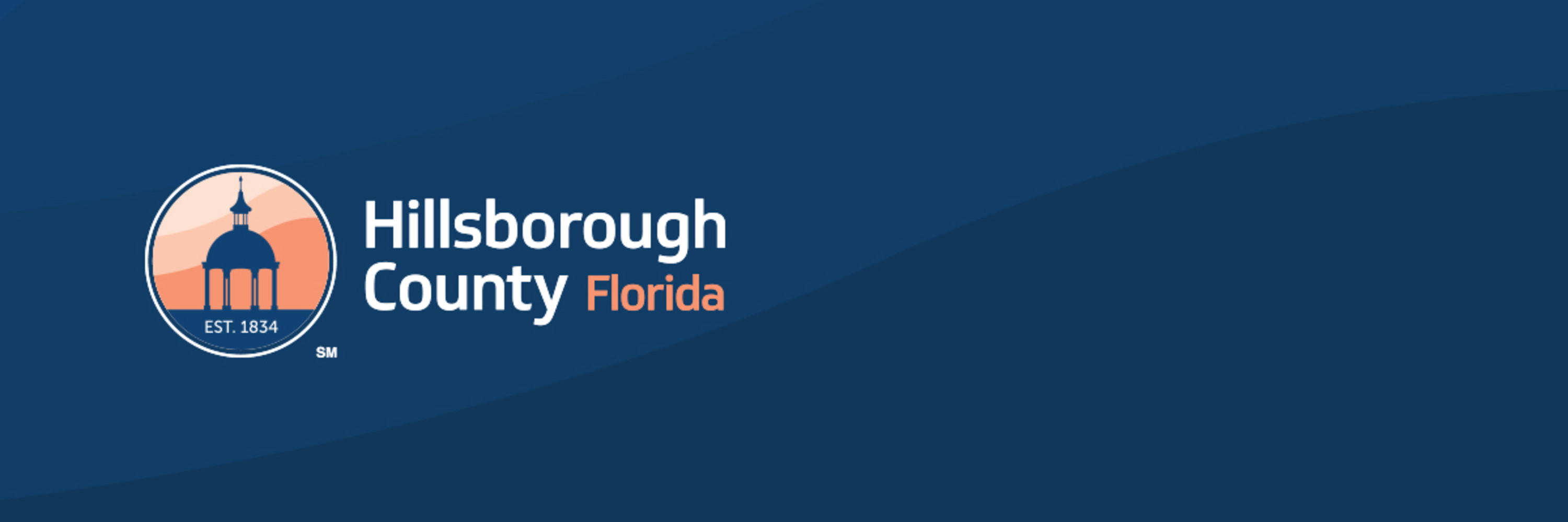 Featured image for Hillsborough County Housing and Community Development Needs Survey
